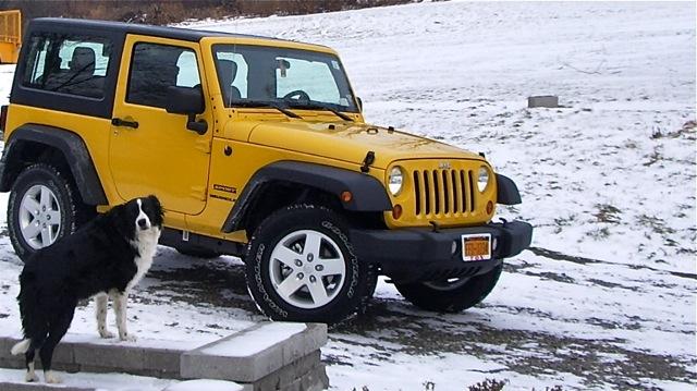 JeepwMarvin.jpg